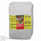 Hi - Yield Dusting Wettable Sulfur - 25 lb.