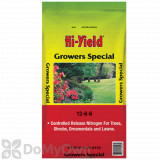 Hi - Yield Growers Special 12 - 6 - 6  - 15 lb