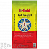 Hi - Yield Turf Ranger II