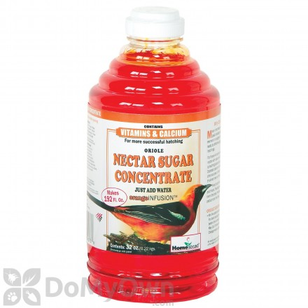 Oriole Bird Food Oriole Nectar Jelly Domyowncom
