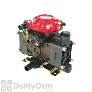 Hypro 4101C Roller Pump