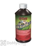 Hi-Yield Bug Blaster II - 7.9% Bifenthrin