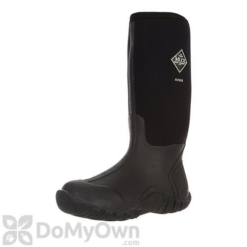 Hoser Muck Boots