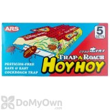 Trap A Roach Hoyhoy Cockroach Glue Trap (box of 5 traps)