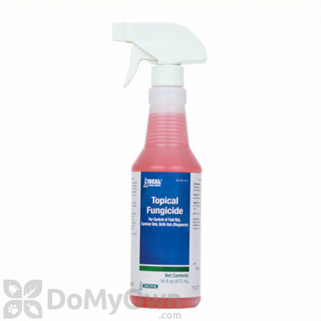Neogen Ideal Animal Health Topical Fungicide