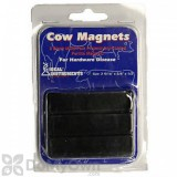 Ideal Rumen Ceramic Magnets