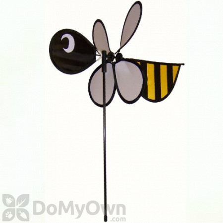 In The Breeze Bee Baby Spinner Ground Decor (ITB2801)