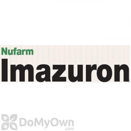 Nufarm Imazuron Herbicide