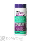 InVict Xpress Granular Bait - 25 lbs.