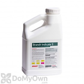 What ph acidifer/surfactant do you recommend to mix with my Bifen IT