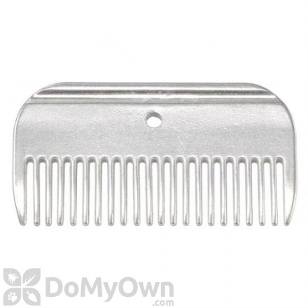 Tough - 1 Aluminum Mane and Tail Comb