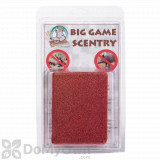 Bare Ground Just Scentsational Big Game Scentry Stone