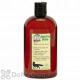 Bare Ground Just Scentsational Fox Urine Predator Scent - Pint