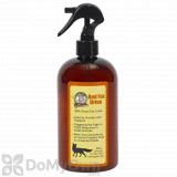 Bare Ground Just Scentsational Fox Urine Predator Scent in Trigger Sprayer - Pint