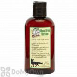 Bare Ground Just Scentsational Fox Urine Predator Scent - 8 oz.