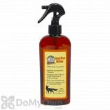Bare Ground Just Scentsational Fox Urine Predator Scent in Trigger Sprayer - 8 oz.