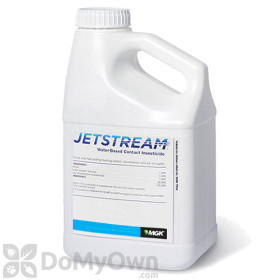 JetStream Fogging Insecticide