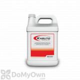 Kabuto Fungicide SC - 1 gal