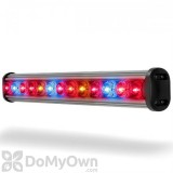 Kind LED Flower Bar Light A