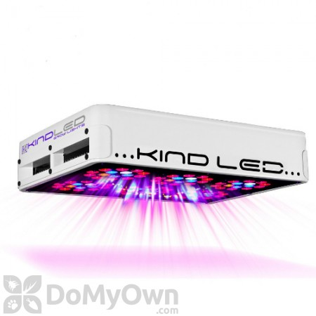 Kind LED K3 L300 Grow Light