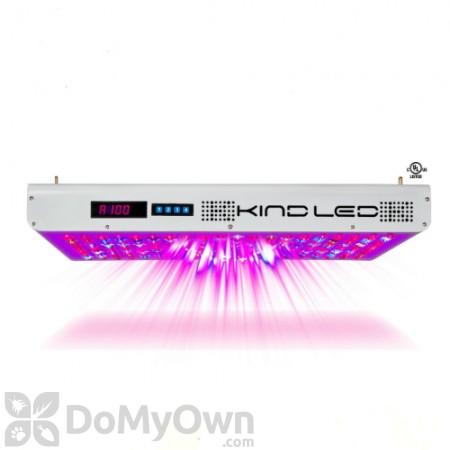 Kind LED K5 XL1000 Grow Light