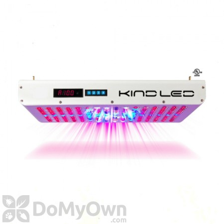 Kind LED K5 XL750 Grow Light