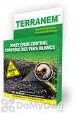 Koppert Terranem (Heterorhabditis bacteriophora)