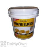 Kaput Mouse Blocks - 8 lbs