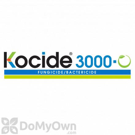 Kocide 3000 - O Fungicide/Bactericide
