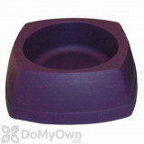 Lixit Nibble Food Bowl