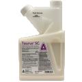 Liquid Termite Control