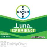 Luna Experience Fungicide 64 oz.