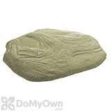 Luna Stepping Stone - 4 Pack - Sandstone