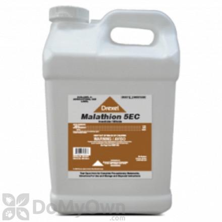 Drexel Malathion 5EC