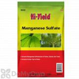 Hi - Yield Manganese Sulfate Granules