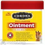 Corona Ointment 14 oz.
