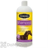 Manna Pro Corona Concentrated Shampoo