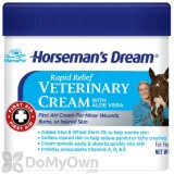 Horseman\'s Dream Veterinary Cream 16 oz.