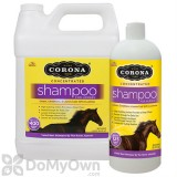 Manna Pro Corona Concentrated Shampoo 3 Liters