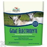 Manna Pro Goat Electrolyte
