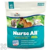 Manna Pro NurseAll Multi-Species Milk Replacer 8 lbs.