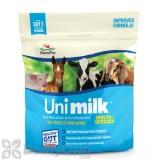 Manna Pro Unimilk Multi - Species Milk Replacer 9 lbs.