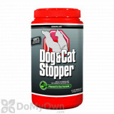 Messinas Dog and Cat Stopper Granular Repellent