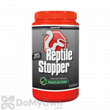 Messinas Reptile Stopper Granular Repellent
