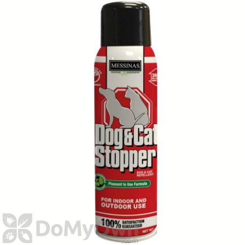 Dog And Cat Stopper Reviews