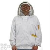 Little Giant Bee Keeping Jacket Large