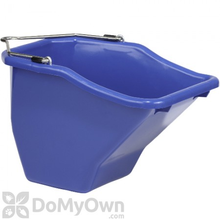 Little Giant Plastic Better Bucket 10 qt.