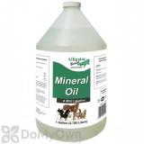 Mineral Oil -1 Gallon