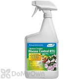 Monterey Complete Disease Control Ready-To-Use