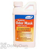 Monterey Odor Mask
